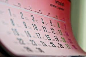 calendario-3