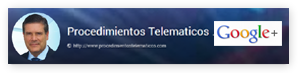 ProcTelem-Google+