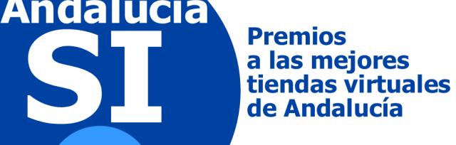 Premios-ASI-1-940x300